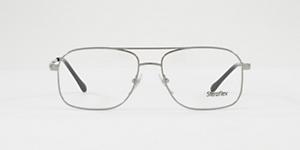 SFEROFLEX SF2249  Frames