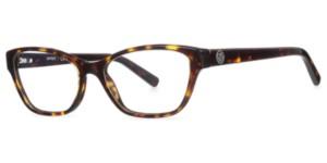Eyeglasses Frame Tester : Frames DKNY OPSM