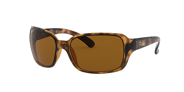 a1be9a3fbf5 Opsm Ray Ban « Heritage Malta
