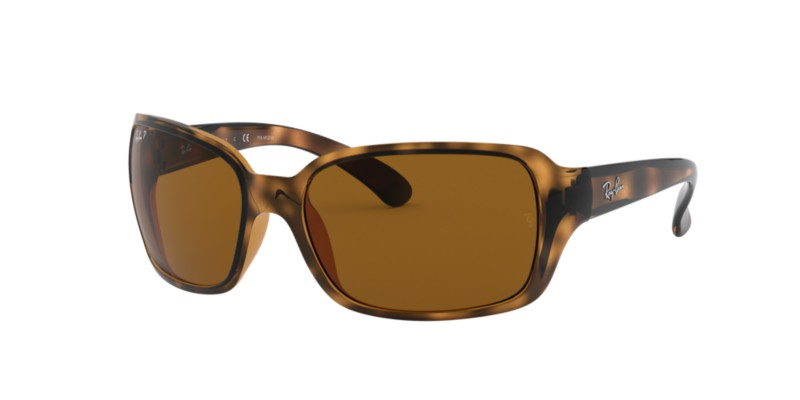 what is ray ban  Sunglasses