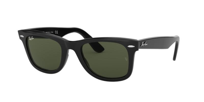 rb2140 54 original wayfarer  Sunglasses