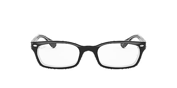 ray ban rx5150 frames