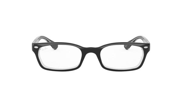 Ray Ban Glasses Frames Opsm : ray ban optics