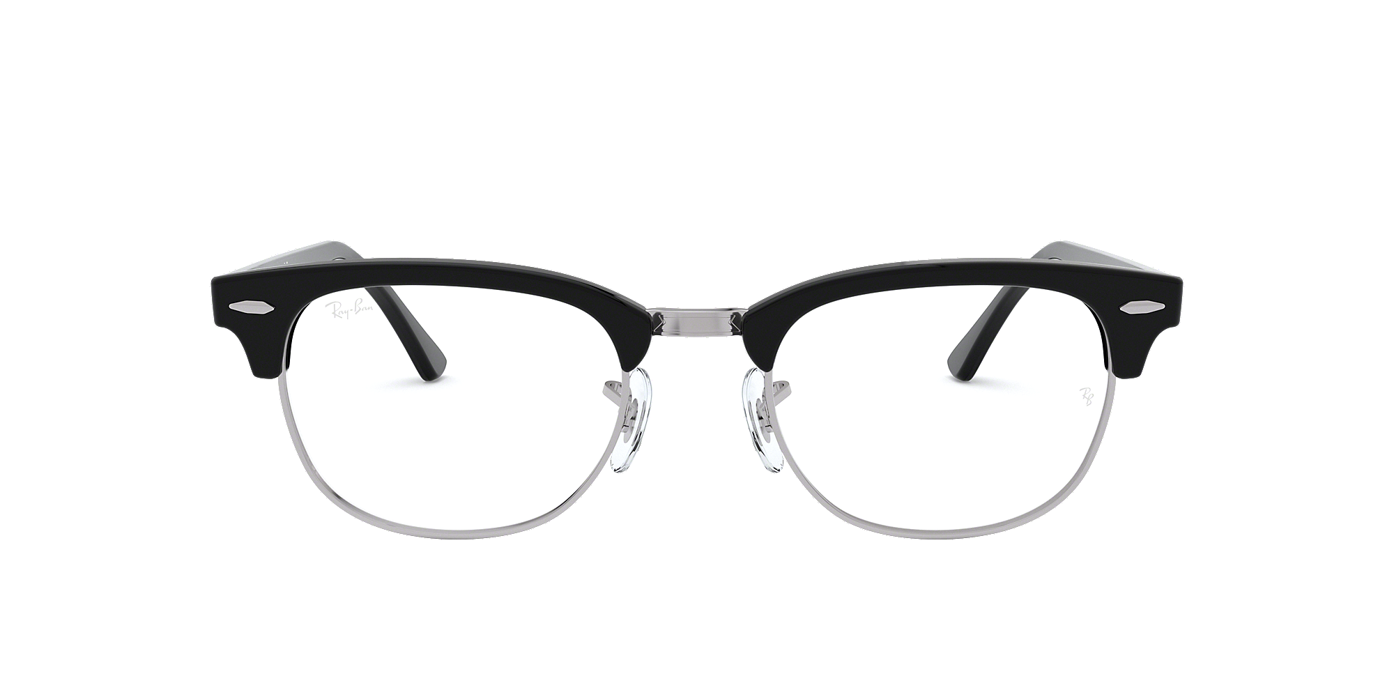 ray ban glasses clubmaster  frames