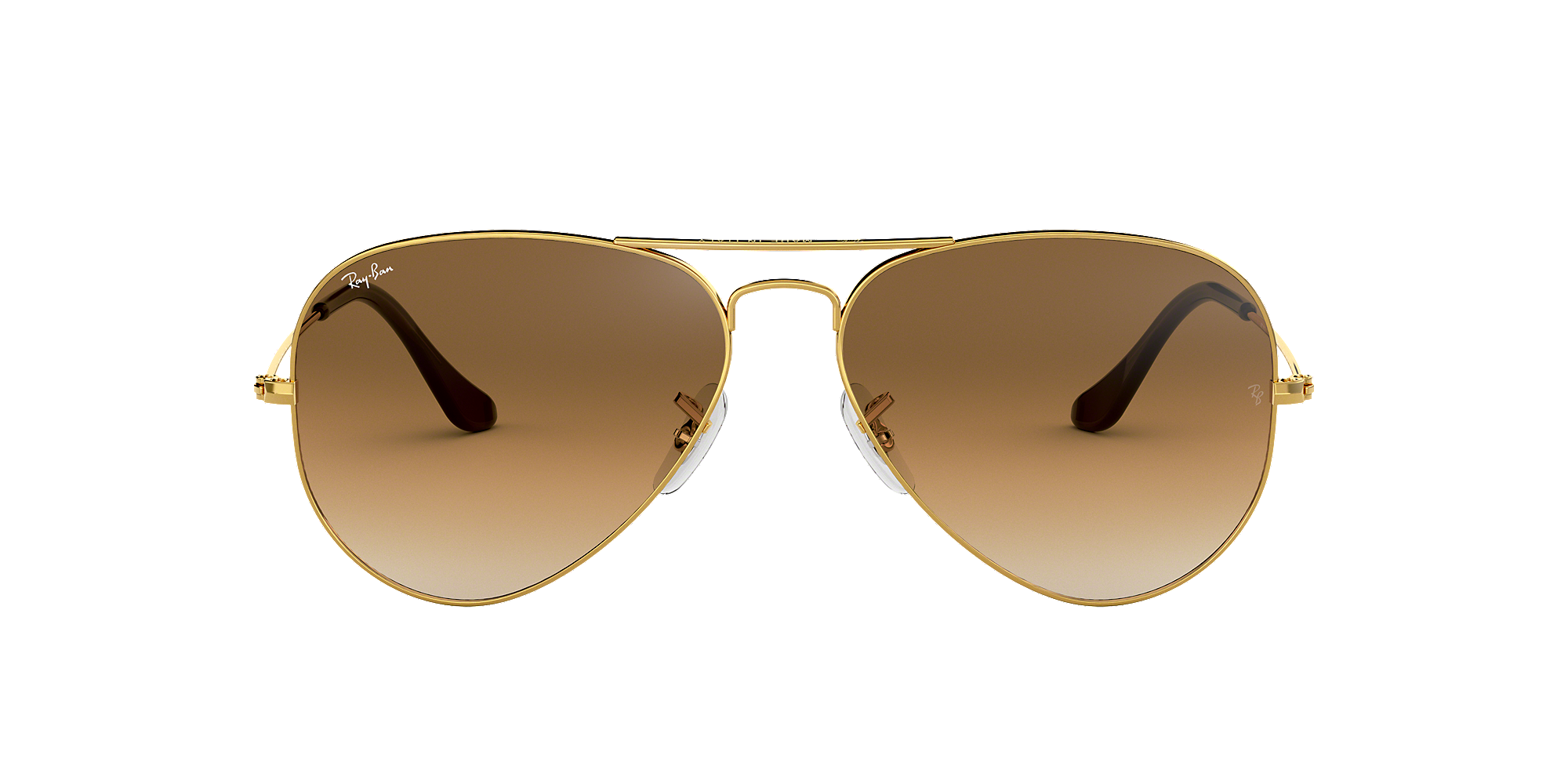 ray ban gold glasses  sunglasses