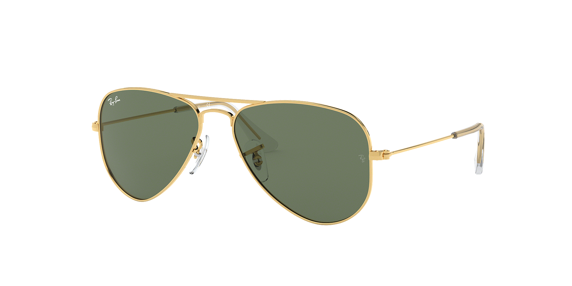 ray ban juniors 0rj9506s aviator sunglasses  ray ban junior rj9506s 0rj9506s sunglasses