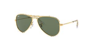 RAY-BAN JUNIOR RJ9506S 0RJ9506S Sunglasses