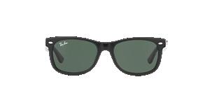 RAY-BAN JUNIOR RJ9052S  Sunglasses