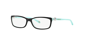 TIFFANY & CO TF2036  Frames
