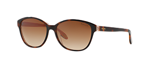 RALPH RA5128  Sunglasses