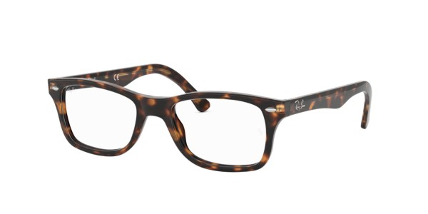 Frames RAY-BAN RX5228 OPSM