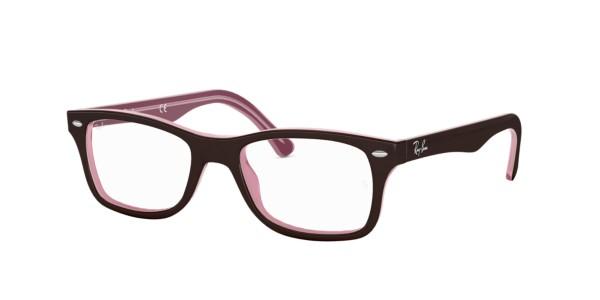 Prescription Glasses Ray Ban Rx5228 : Frames RAY-BAN RX5228 OPSM