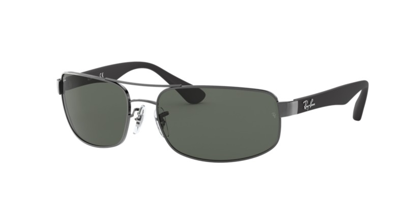 ray ban dealers  ray ban rb3445 sunglasses