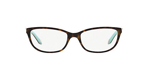 tiffany co tf2051b frames