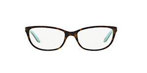 TIFFANY & CO TF2051B  Frames