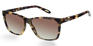 RALPH RA5141 YOUTH&FASHION Sunglasses