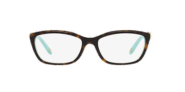 frames tiffany co tf2074 opsm