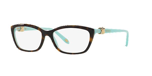 glasses frames stores near me gallo. Black Bedroom Furniture Sets. Home Design Ideas