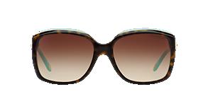 TIFFANY & CO TF4076 0TF4076 Sunglasses