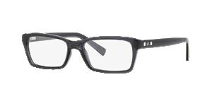 ARMANI EXCHANGE AX3007  Frames