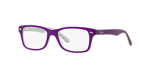 c2362bd5359 Ray Ban Frames Opsm