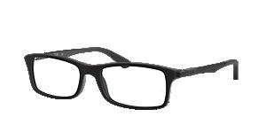 RAY-BAN RX7017  Frames
