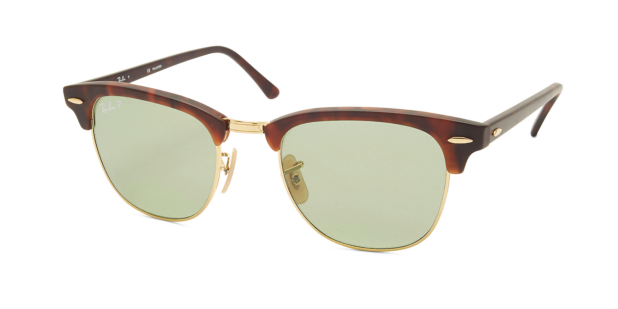 ray ban clubmaster sunglasses nz  ray ban clubmaster 2