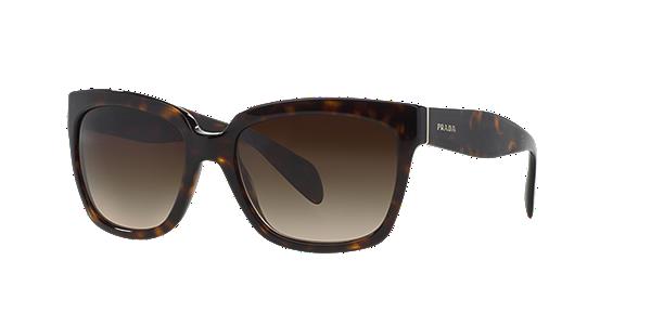 image: prada sunglasses [10]