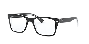 RAY-BAN RX5308  Frames