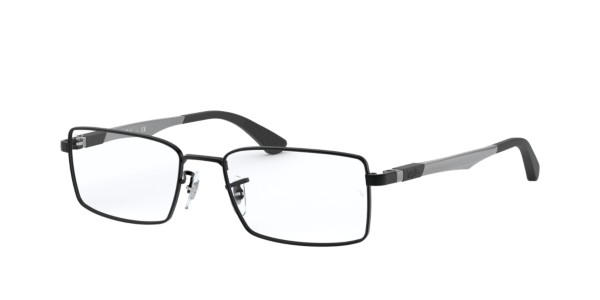 Ray Ban Glasses Frames Opsm : Frames RAY-BAN RX6275 OPSM