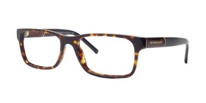 Burberry Glasses Frames Opsm : NZ_All_Eyeglasses BURBERRY OPSM