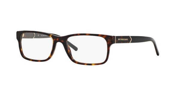 Burberry Glasses Frames Opsm : Frames BURBERRY BE2150 OPSM