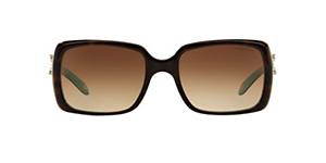 TIFFANY & CO TF4047B TIFFANY VICTORIA Sunglasses