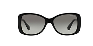 VOGUE VO2843S IN VOGUE Sunglasses