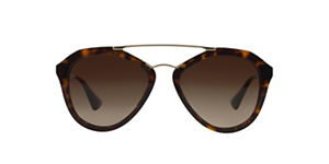 PRADA PR 12QS CATWALK | CINEMA Sunglasses