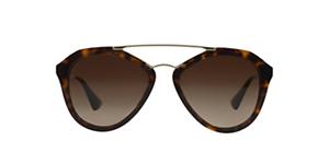 PRADA PR 12QS CATWALK | CINEMA Sunglasses