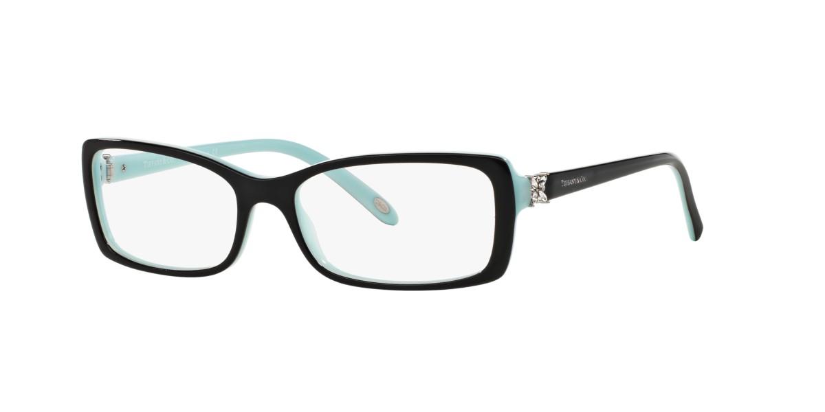 tiffany co tf2091b frames