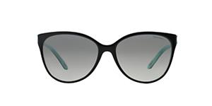 TIFFANY & CO TF4089B  Sunglasses