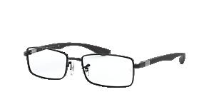 RAY-BAN RX6286  Frames