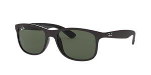 RAY-BAN RB4202 ANDY Sunglasses