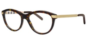 Burberry Glasses Frames Opsm : All Eyeglasses Optometrists Eye Care Prescription ...