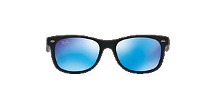 RAY-BAN JUNIOR RJ9052S 0RJ9052S Sunglasses