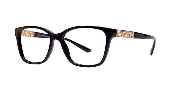 versace ve3192b frames