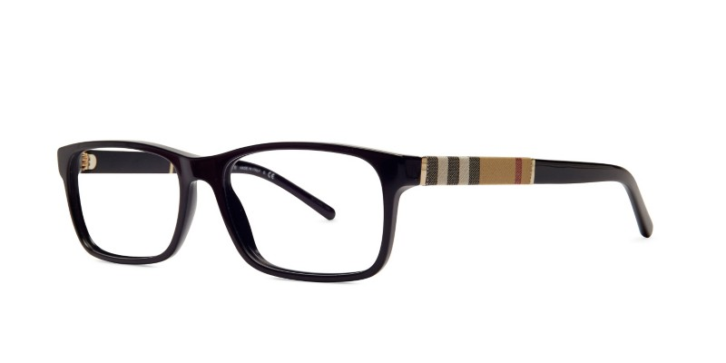 Burberry Glasses Frames Opsm : Burberry Reading Glasses For Men www.imgarcade.com ...