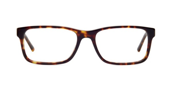 Burberry Glasses Frames Opsm : Frames BURBERRY BE2162 ProductName OPSM