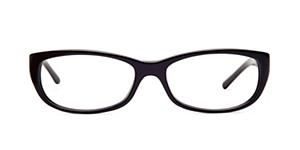 BURBERRY BE2167  Frames