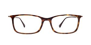 RAY-BAN RX7031 0RX7031 Frames