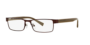 ARMANI EXCHANGE AX1009  Frames
