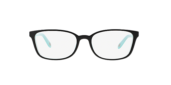 frames tiffany co tf2094 opsm