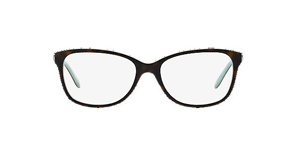 frames tiffany co tf2097 opsm